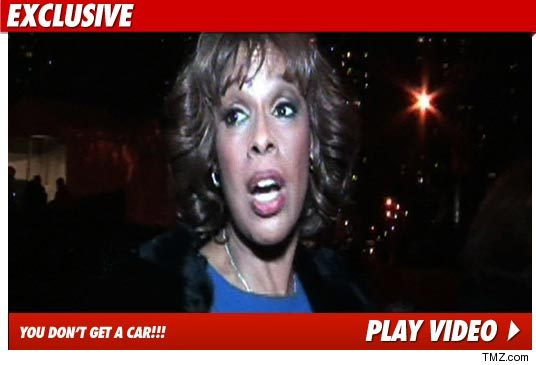 021011_gayle_king_video