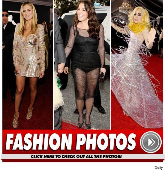 0211_grammy_fashion_launch
