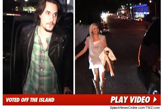 0211_john_mayer_video_splash_tmz_2