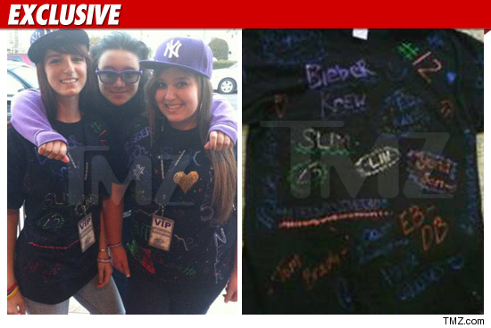 0211_Just_bieber_Shirt_TMZ_EX