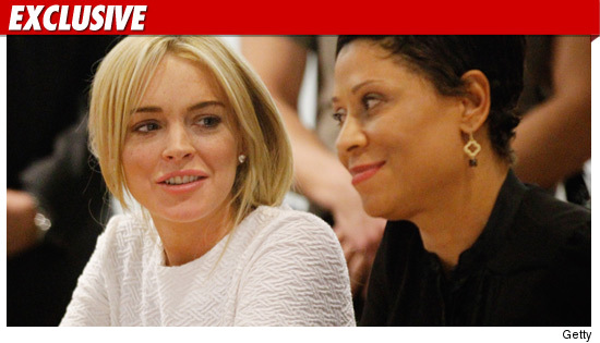 0212_lindsay_lohan_shawn_chapman_holley_getty_ex