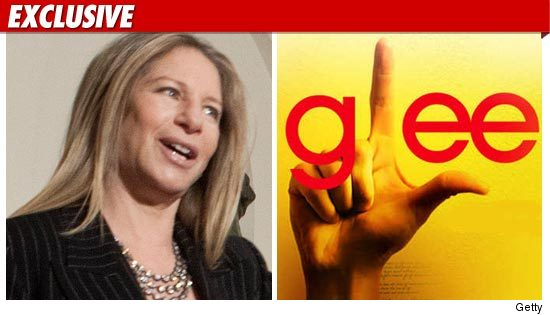 0213_Barbara_Streisand_glee_getty_ex