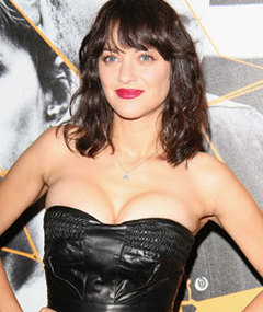 MOVIES: Marion Cotillard Joins New 'Batman' Flick!