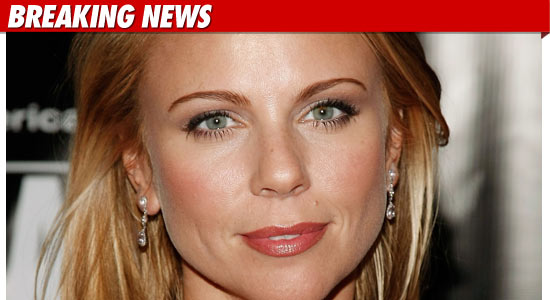 lara logan husband. Logan just spoke to quot;60