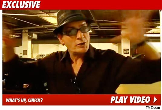 021511_charlie_sheen_video2
