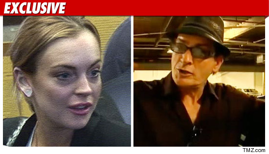 0216_lindsay_lohan_charlie_sheen_EX_TMZ