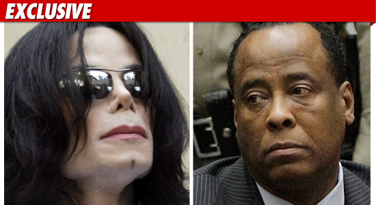 http://ll-media.tmz.com/2011/02/16/0216-michael-jackson-conrad-ex-getty.jpg