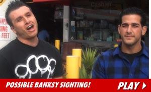 021611_banksy_video