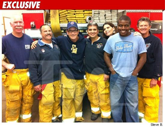0217_charlie_sheen_firefighters_EX_TMZ