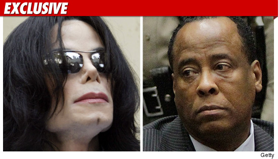 http://ll-media.tmz.com/2011/02/19/0216-michael-jackson-conrad-ex-getty-credit.jpg