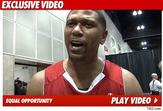 0219_jalen_rose_video_tmz