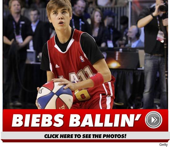 0219_justin_bieber_launch_getty