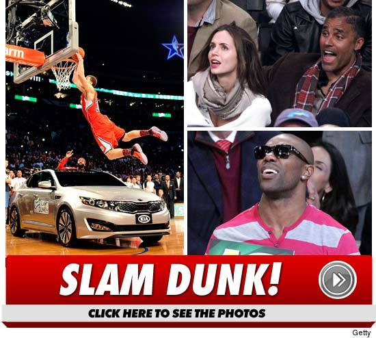 0220_DUNK_launch_getty