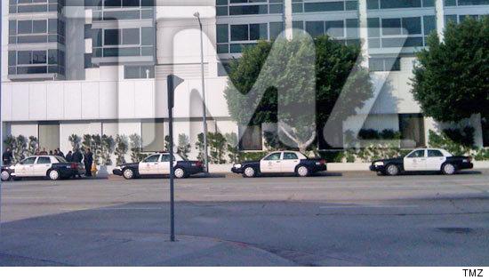 0221_cop_cars_TMZ3