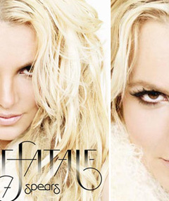 FIRST LISTEN: Two Tracks from Britney Spears' Upcoming CD Teased!