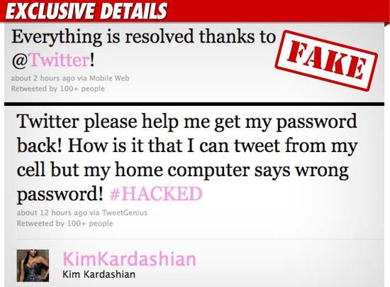 0222_Kardashian_tweet_twitter_exd