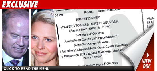 0223_kelsey_kayte_menu
