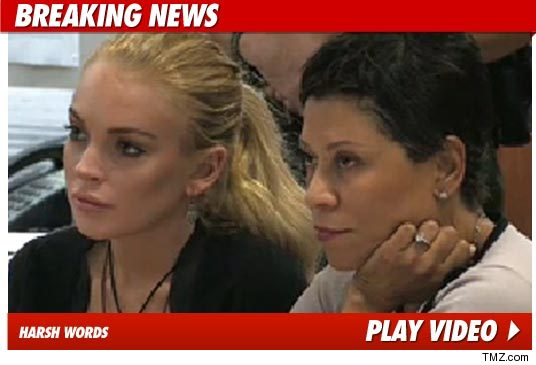 022311_lindsay_lohan_hearing_2_video