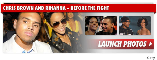 0224_chris_brown_rihanna_footer