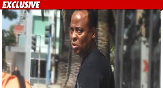 0224_conrad_murray_tmz_ex_2