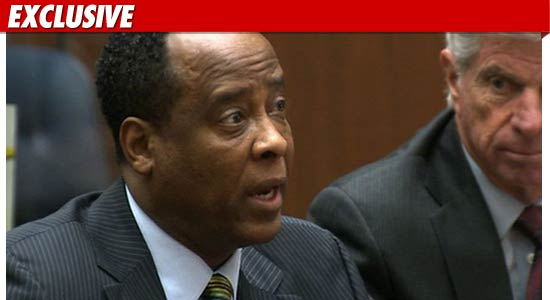 0224_conrad_murray_tmz_ex