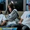 Filhos de Michael Jackson pretendem seguir passos do seu pai, dizem em nova entrevista.[Atual.#3]. 022411-gma-jackson-still-100x100