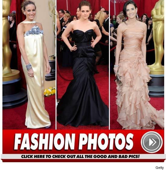 0225_oscar_fashion_launch_v2