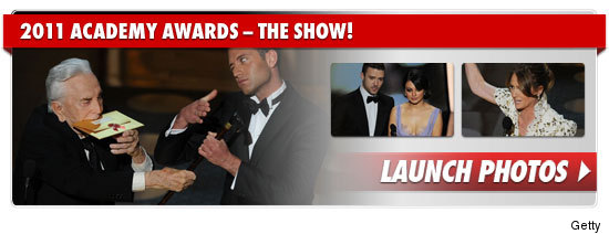 0227_academy_awards_show_footer