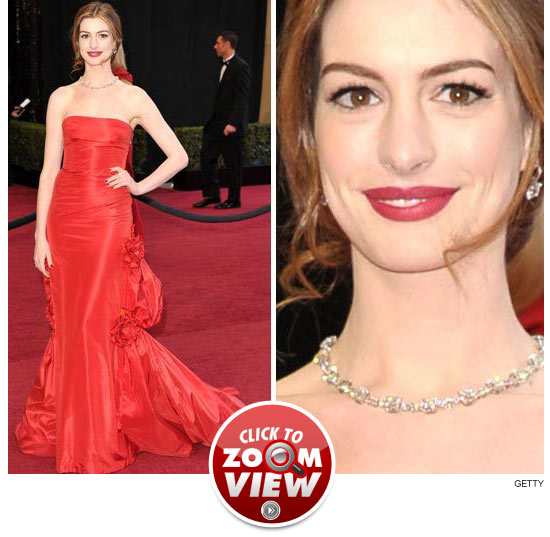 0227_anne_hathaway_getty_zoom
