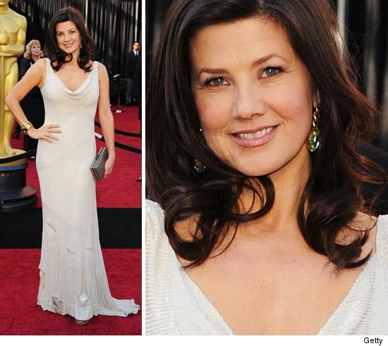 0227_daphne_zuniga_getty