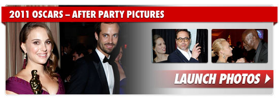 0227_oscar_after_party_footer