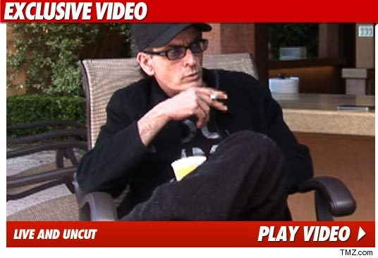 0228_charlie_sheen_video_tmz_ex