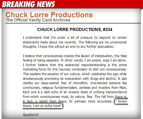 0228_chuck_lorre_vanity_card_EX