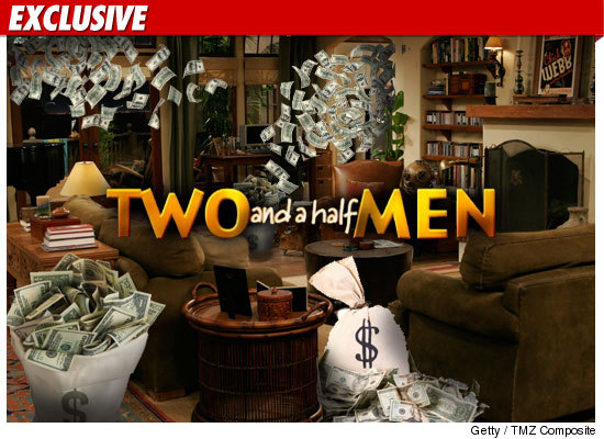 0228-two_half_men_logo_livingroom_moneyEX