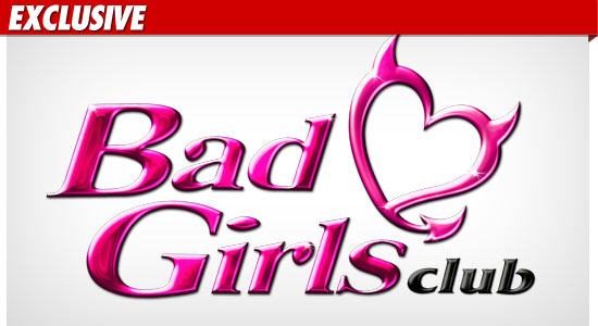 0301_bad_girls_club_EX