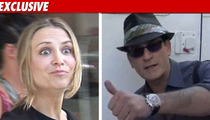 Brooke Mueller Shut Down In Custody Fight