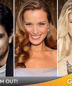 TV: New 'Dancing with the Stars' Season 12 Cast Revealed!