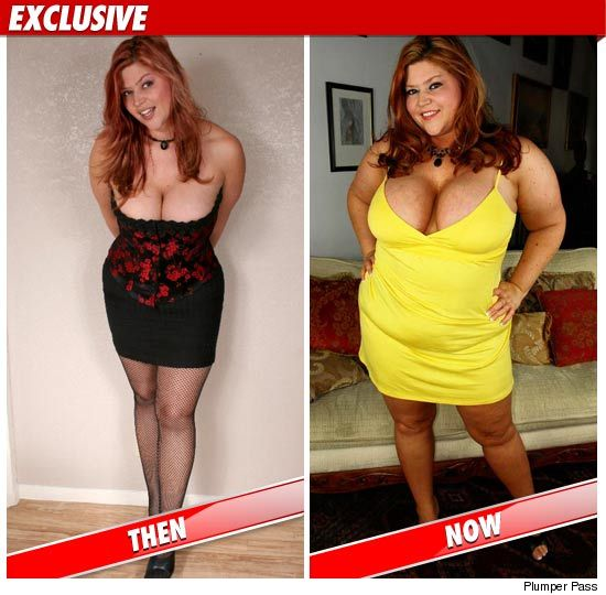 0301_pornstar_then_now_EX