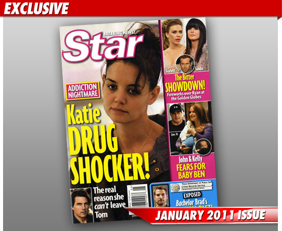 0301_star_magazine_cover_EX