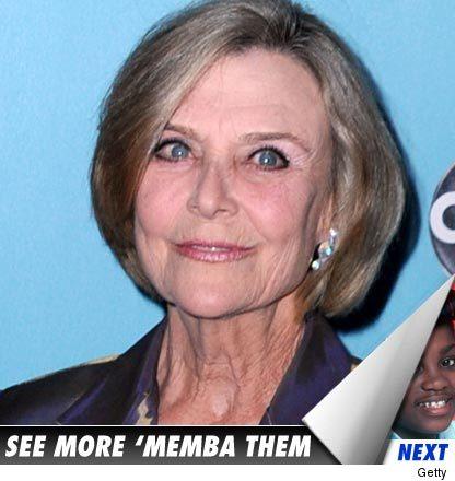 0302_bad_seed_memba_reveal