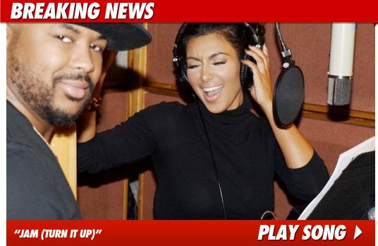 kim kardashian song 2011. Kim Kardashian Song