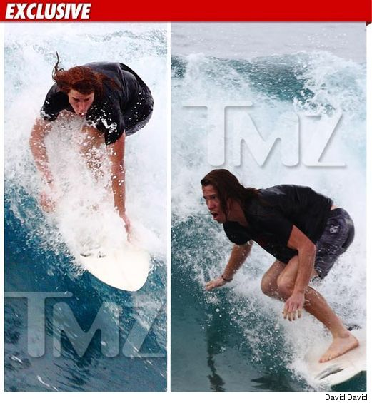 0303_shawn_white_EX_TMZ