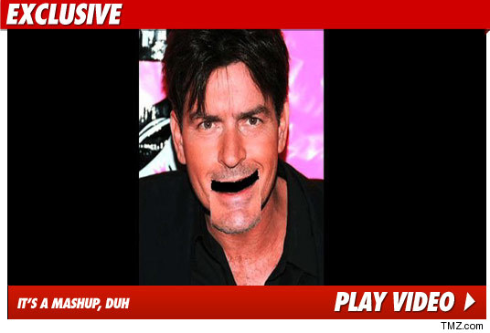 030311_charlie_sheen_video