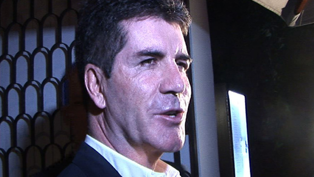 030311_simon_cowell_still