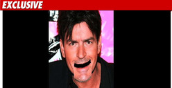 Charlie Sheen Rants -- The WINNING Mashup