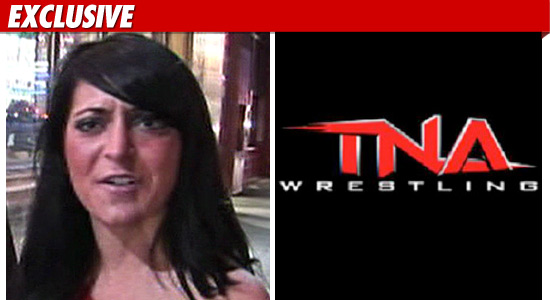 0304_angelina_p_TNA_wrestling_EX