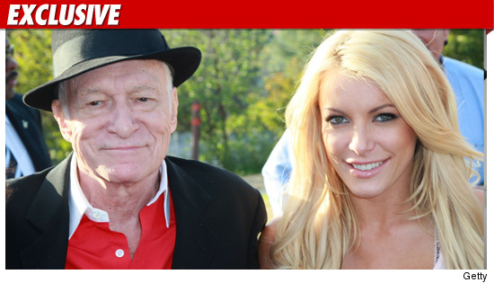 0304_hugh_hefner_crystal_harris_GETTY_EX