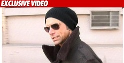 John Stamos -- 'There's No Replacing Charlie Sheen'