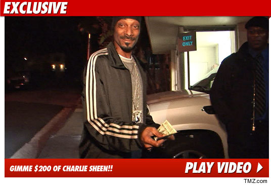 0304_snoop_video
