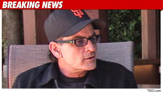 0228-charlie-sheen-bn-tmz-01-credit.jpg